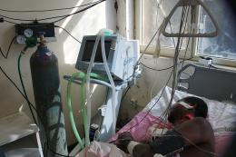ALERT-Hospital Post-OP