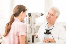 Augen_Diagnostik_Therapie