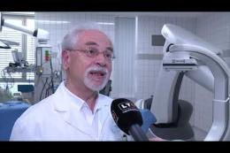Roboterchirurgie