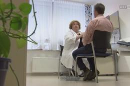 Pumpentherapie bei Parkinson-Patienten