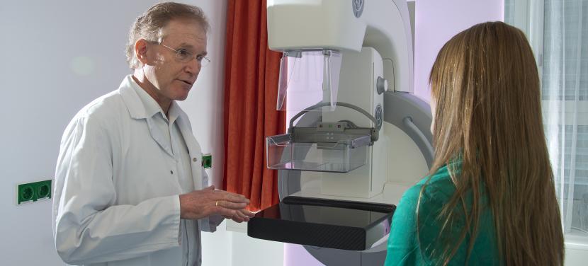 Radiologie III