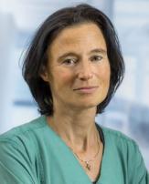 Foto Elisabeth Laßnig
