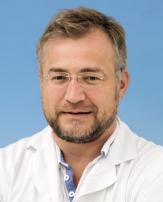 Foto Günther Schustereder