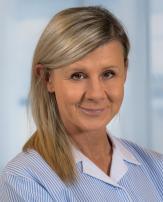 Antonia Schiffer