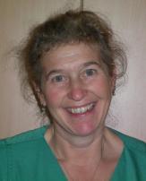 Helga Luger