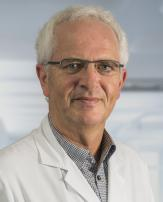 OA Dr. Manfred Wallner