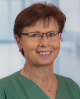 Andrea Riedler-Baier