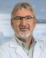 Prim. Univ.-Prof. Dr. Josef Thaler