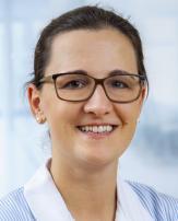 Barbara Oberndorfer