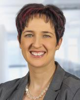 Julia Stierberger
