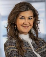 Mirsada Bakalovic