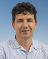 Nasuf Shabani