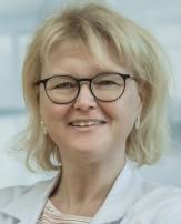 Susanne Haidenberger