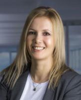 Sandra Scheidl
