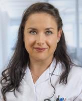 Monika Brandstätter