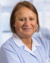 Barbara Wurmhöringer