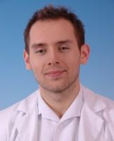 Dr. Vlad Heger