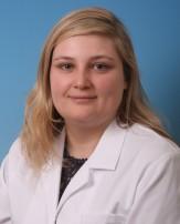 Dr. Laura Mittermair