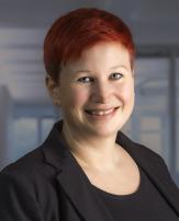 Ruth Himmelbauer