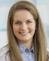 Veronika Necker