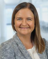 Kathrin Friedl