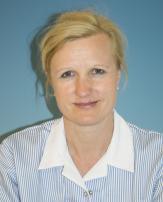 Martina Zeininger