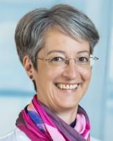 Anna Grabner
