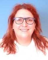 Tina Zimmer