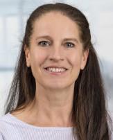 Manuela Gruber