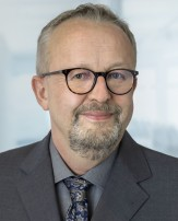 Prim. Dr. Christopher Nimeth