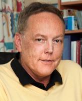 Prim. Dr. Viktor Sadil