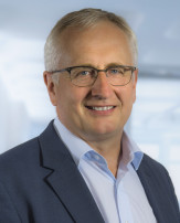 OA Dr. Thomas Muhr