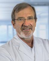 Prim. Dr. Josef Romankiewicz