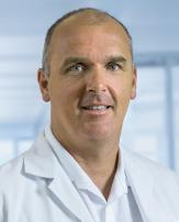 Prim. Dr. Wolfgang Lintner