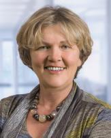 Claudia Hasibeder