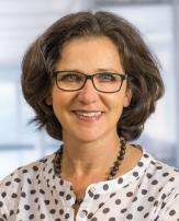 Monika Schierlinger-Brandmayr