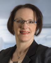 Karin Zauner