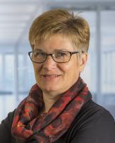 Manuela Nimmerfall