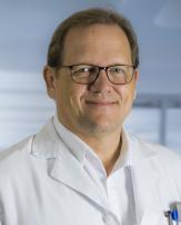 Prim. Dr. Thomas Keintzel