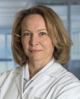 Dr. Kinga Rigler-Hohenwarter, MBA
