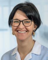 Andrea Stürzlinger