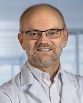 OA Dr. Kurt Heim