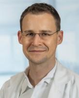 OA Dr. Paul Bruckenberger7