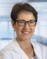 OÄ Dr. Ulrike Auinger