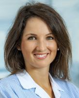 Christina Lösl