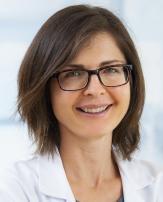 Lucia Hagmüller