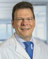 OA Prof. Dr. Hans Joachim Geißler