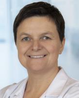 Birgit Schablinger