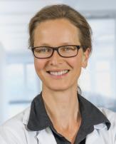 Daniela Stadler