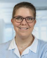 Barbara Wiesinger
